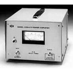 325LA ENI RF Amplifier