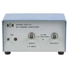 500LA ENI RF Amplifier