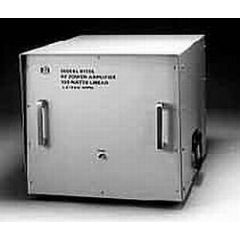 5100L ENI RF Amplifier