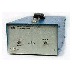 510L ENI RF Amplifier