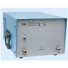 525LA ENI RF Amplifier