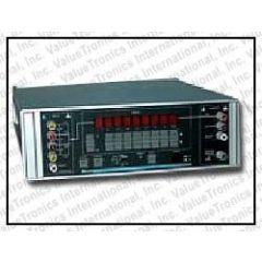 PRT73 ESI Standard