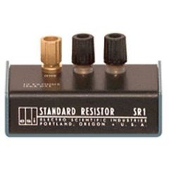 SR1-100K ESI Standard