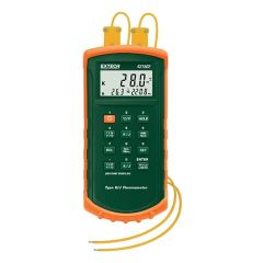 421502 Extech Thermometer