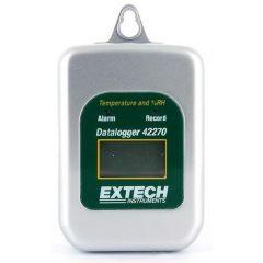 42270 Extech Data Logger