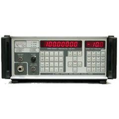 PSG1000 Farnell RF Generator