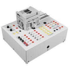 LAB-VOLT 3240-A0 Festo Didactic Programmer