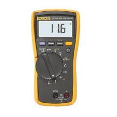 116 Fluke Multimeter