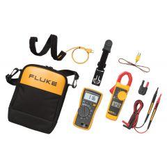 116/323 KIT Fluke Multimeter