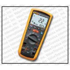 1577 Fluke Insulation Meter