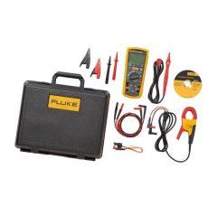 1587/I400 FC Fluke Insulation Meter