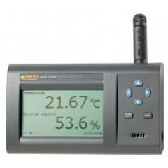 1622A-S-156 Fluke Thermometer