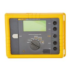 1623-2 KIT Fluke Ground