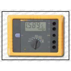 1623 KIT Fluke Meter