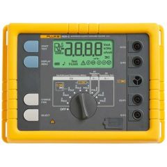 1625-2 Fluke Earth Ground Tester