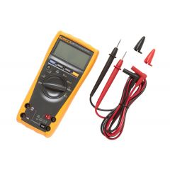 177 ESFP Fluke Multimeter