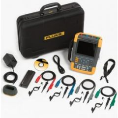 190-104/AM/S Fluke ScopeMeter