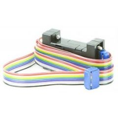 1919047 Fluke Cable