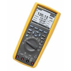 289 Fluke Multimeter