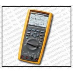 289/FVF Fluke Multimeter