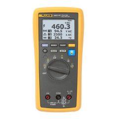 3000FC IND Fluke Multimeter