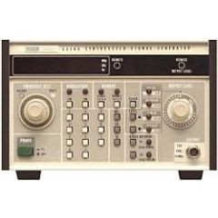6010A Fluke RF Generator
