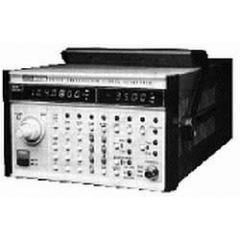 6011A Fluke RF Generator