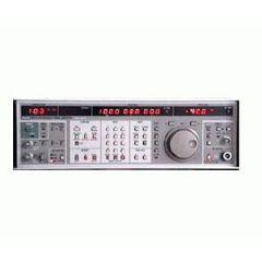 6071A Fluke RF Generator