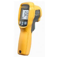62 MAX Fluke Thermometer