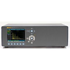 N5K 6PP64IP Fluke Power Analyzer