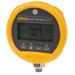 700G27 Fluke Pressure Sensor
