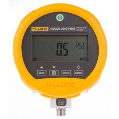 700G29 Fluke Pressure Sensor