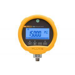 700GA4 Fluke Pressure Sensor
