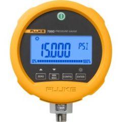 700GA6 Fluke Pressure Sensor