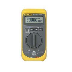 705 Fluke Calibrator