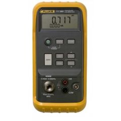 717 15G Fluke Pressure Calibrator