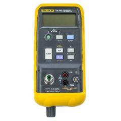 719 30G Fluke Pressure Calibrator