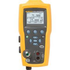719PRO-150G Fluke Calibrator