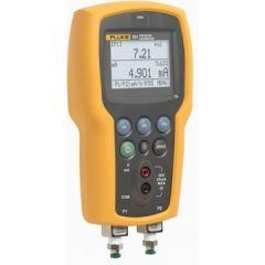 721-1630 Fluke Pressure Calibrator