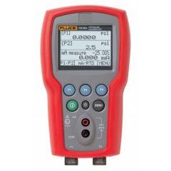 721EX-3603 Fluke Pressure Calibrator