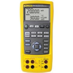 725 US Fluke Process Calibrator