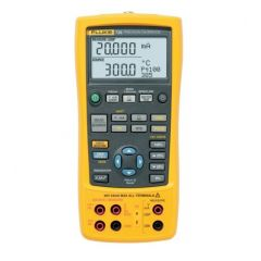726 Fluke Process Calibrator