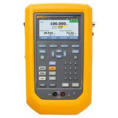 729 150G Fluke Pressure Calibrator