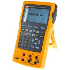 753 Fluke Process Calibrator