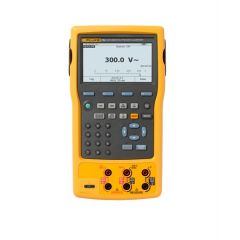 754 Fluke Process Calibrator
