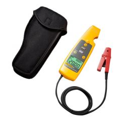 771 Fluke Clamp Meter