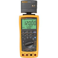 789/IR3000 BU Fluke Process Meter