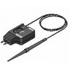 80T-150 Fluke Temperature Probe
