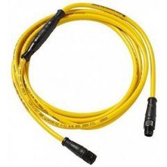 810QDC Fluke Cable