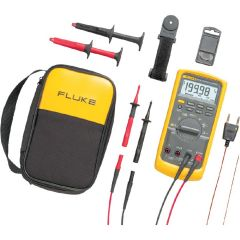 87-5/E2 KIT Fluke Multimeter